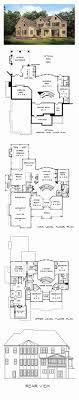 big house floor plans awesome 50 amazing big house floor plan ideas