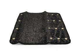 camco mfg inc 42942 premium wrap around rv step rug