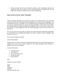 Job Applications Sample 10 Cover Letter Sample For Job Application 1mundoreal