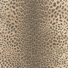 Panterprint Behang Beperkt Panterprint Behang Nieuw Koeienkleed