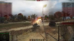 Top 10 Light Tanks Just A Top Gun Carry And Avg Day Of A Light Tank