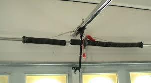 how to fix garage door cableHome Garage Door Service  Repair  Minneapolis  St Paul Metro
