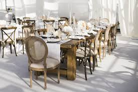 rustic elegant furniture. rusticelegance decor with mismatched furniture rustic elegant u