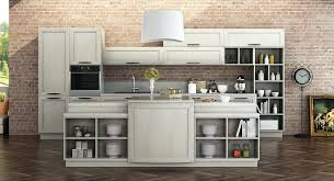 solid wood kitchen cabinets cabinet luxury series from china