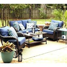 patio furniture no cushions chair new fresh wicker graphics outdoor austr outdoor wicker patio chair with cushions