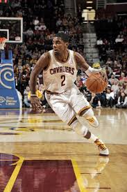 Pin on Kyrie Irving