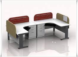 Modular Bedroom Furniture Systems Bedroom Furniture Modular Kitchen Furniture Display And Storage