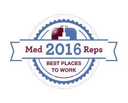 the 25 best ideas about medical sales jobs on pinterest medical sales sales jobs and pharmaceutical sales medical sales representative jobs