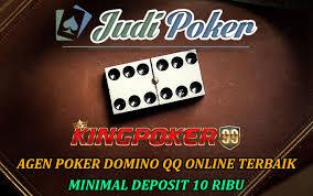 Hasil gambar untuk domino poker