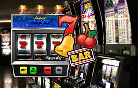 Off The Charts Slot Machine 17 Slot Machine Facts You Dont Know But Should