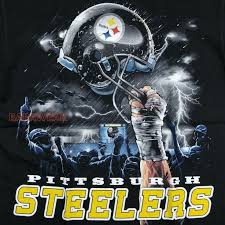 steelers seat covers seat covers 7 best images on black gold steelers auto seat covers