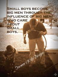 Quotes About Son's Love For Father 40 Quotes Custom Father And Son Love Quotes