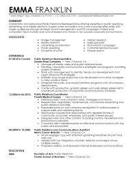 Spanish Teachere Pdf Curriculum Vitae Sample Description