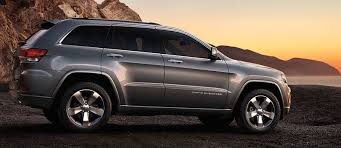 Jeep Towing Chart 2016 Jeep Grand Cherokee Towing Knight Weyburn Cdjr