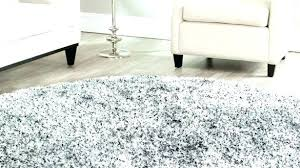 faux fur rug 5x7 faux fur rug rug idea faux fur rug large plush area rugs