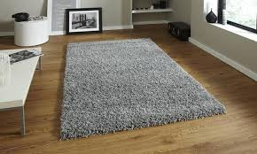 soft thick luxury gy rugs