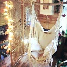 hanging hammock swing chair best hanging hammock chair ideas on hanging hammock hanging chair air deluxe