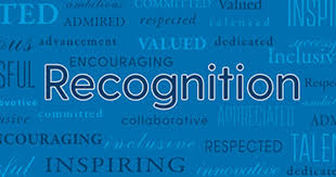 2020 Virtual Service Recognition & Retirement | University of Delaware