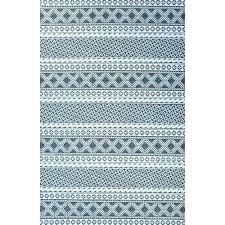 outdoor rugs ikea rug lifestyle traders st jersey home indoor rugby grass australia singapore