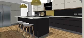 Sketchup Kitchen Design Best Image Gallery Sketchup Kitchen Sketchup Kitchen Design White House