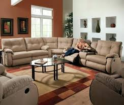 large sectional couch. Large Sectional Couch With Two Recliners Chaise Leather Sofas For Sale Big  Sectionals U Sofa Oversized