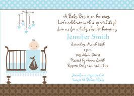 baby boy shower invitations templates baby boy shower baby boy shower invitations printable