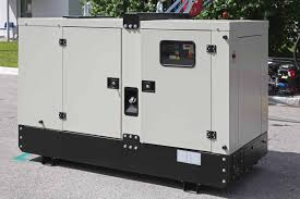 power generators. Features Of Backup Power Generators In Boca Raton Power Generators Reliable Electrical Services