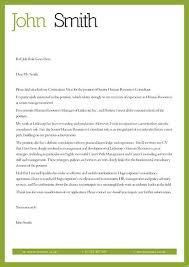 Covering Letter Cv Example Cv Covering Letter Good Cover Letter Cv Covering Letter Email