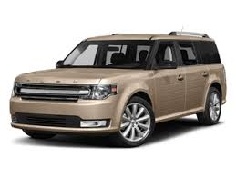 2018 ford suv.  ford 2018 ford flex with ford suv 3