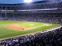 Chicago White Sox Diamond Suites Whitesoxseatingchart Com