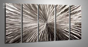 2018 metal oil painting abstract metal wall art sculpture painting the original nature of the metal top5 from alexzl 145 93 dhgate com on abstract metal wall art sculpture with 2018 metal oil painting abstract metal wall art sculpture painting