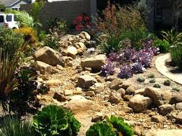 Small Picture Water Wise Landscape Design Garden Water Wise Landscape Design