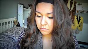 Dying Black Hair Light Brown Without Bleach Hair Coloring