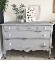grey and white furniture. best 25 grey distressed furniture ideas on pinterest refinished stain and wood white