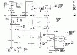 impala wiring diagram wiring diagram 01 impala wiring harness diagram diagrams