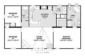24x24 cabin cost mountain house plans free material list small with loft and porch design floor