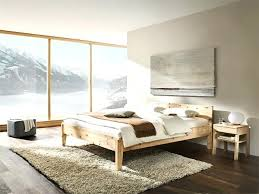 earth friendly furniture. Eco Friendly Furniture Bed Frame By Brand Restaurant Uk . Earth
