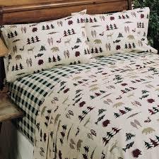 pillows sheet set window shower curtain northern exposure