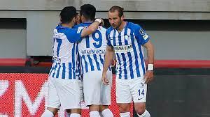 CANLI İZLE BB Erzurumspor Menemenspor maçı Jest Yayın Taraftarium24 bedava  şifresiz seyret Bein Sports Max 2