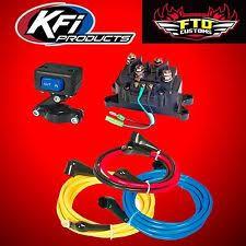 atv winch wiring kfi atv wk atv universal 12v winch wiring kit