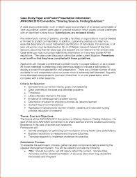 Case Study Essay Examples essay example introduction WriteOnline ca Online Qualitative Research Techniques Comparison Pinterest