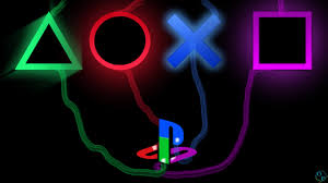 63146090 1280x720 playstation wallpapers playstation wallpapers collection