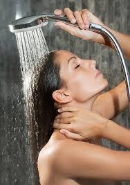 """Résultat de recherche d'images pour """"douche écossaise méthode"""""""