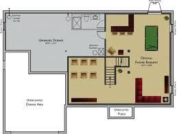 basement design tool. full size of uncategorized:free floor plan design software with nice free basement tool