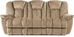 la z boy maverick la z boy maverick reclining sofa home furnishings reclining sofas la z la z boy