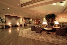 contemporary lounge lighting. Luxurious And Cool Lobby Room Decorating Design Office Joshta Pale Brown Fabric Upholstered. Interior Contemporary Lounge Lighting