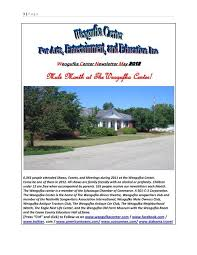 Weogufka Center Newsletter May 2012 PDF.pdf