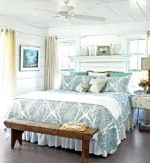 beach bedroom decorating ideas.  Decorating Beach Bedroom Decor Ideas Awesome Above The Bed Themed  House Master For Beach Bedroom Decorating Ideas E