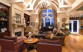 Living Room Luxury Designs Living Room Luxury And Expensive Living Room With Wooden Floor