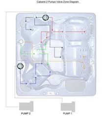 vita spa l500 wiring diagram wiring diagrams d10 vita spa wiring diagram photo al wire images